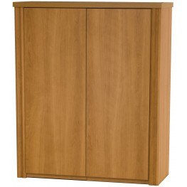 """Embassy Cappuccino Cherry 30"""" Cabinet for Lateral File"""