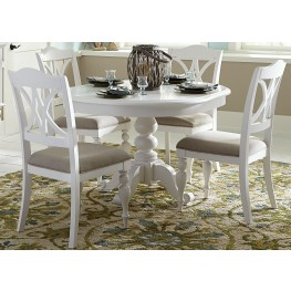 kitchen room furniture sets for sale | dining room furniture