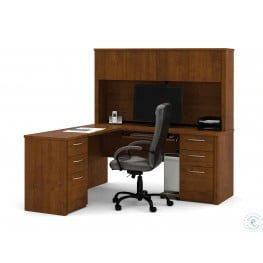 Exceptionnel Coleman Furniture