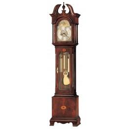 Taylor Floor Clock