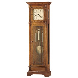 Greene Floor Clock