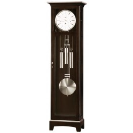 Urban Floor II Floor Clock