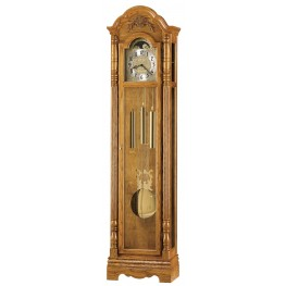 Joseph Floor Clock