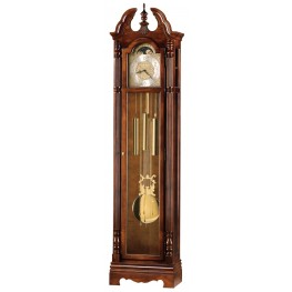 Jonathan Floor Clock