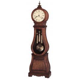 Arendal Floor Clock