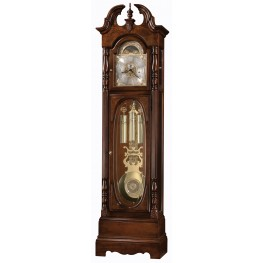 Robinson Floor Clock