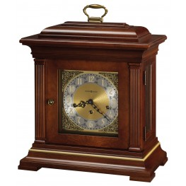 Thomas Tompion Mantle Clock