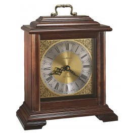 Medford Mantle Clock