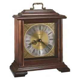 Medford Mantle Clock