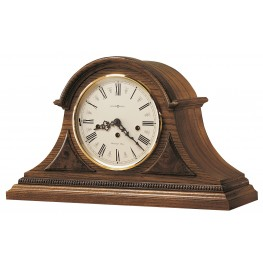 Worthington Mantle Clock