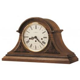 Worthington Mantle Clock