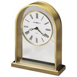 Reminisce Mantle Clock