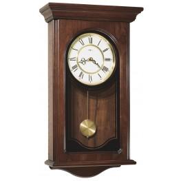 Orland Mantle Clock