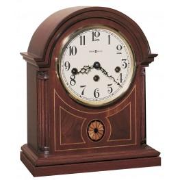 Barrister Mantle Clock