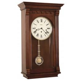 Alcott Mantle Clock