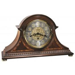 Webster Mantle Clock