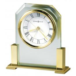 Paramount Mantle Clock