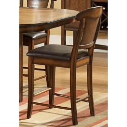 Westwood Counter Height Chair Set of 2