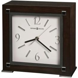 Reese Brown Mantel Clock