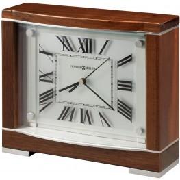 Megan Brown Mantel Clock