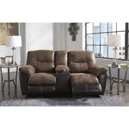 Loveseats Coleman Furniture