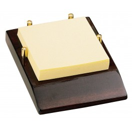 Note Pad Caddy II Accessories