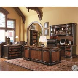 Gorman Home Office File Cabinet