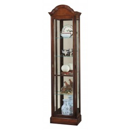 Gilmore Display Cabinet