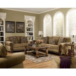 Cheap Living Room Sets Discount On Ashley Living Room