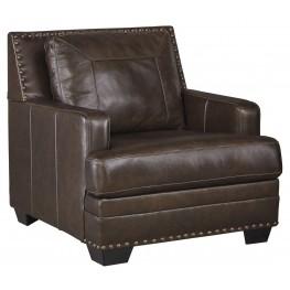 Corvan Antique Chair