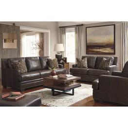 Corvan Antique Living Room Set