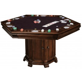 Niagara Pub & Game Table