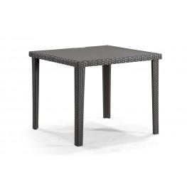 Cavendish square table