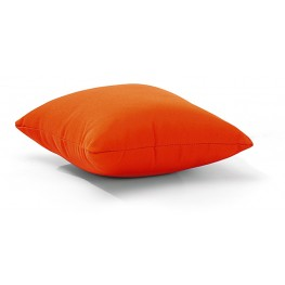 Laguna Outdoor Pillow Orange