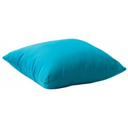 Laguna Outdoor Pillow Sky Blue