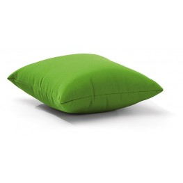 Laguna Outdoor Pillow Green