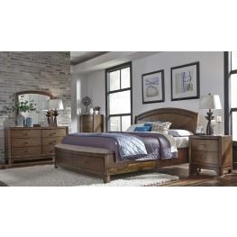 Queen Bedroom Sets – Coleman Furniture