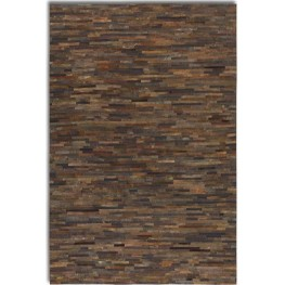 Malone Medium Patchwork Rug