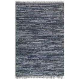 Stockton Black Small Rug