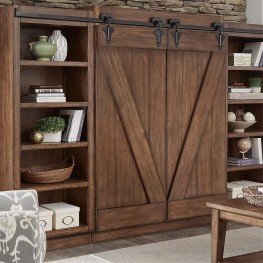 Entertainment Centers Amp Walls Coleman Furniture
