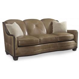 The Foundry Upholstered Barrett Sofa