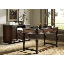 Kingston Plantation Home Office Set