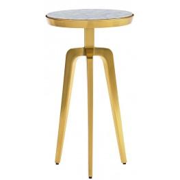 Take Five Interlude Accent Table