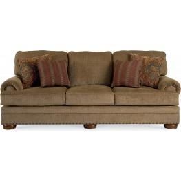 Sofas For Sale Get Living Room Sofas Coleman Furniture