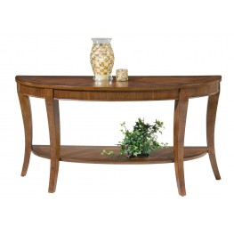 Bradshaw Sofa Table
