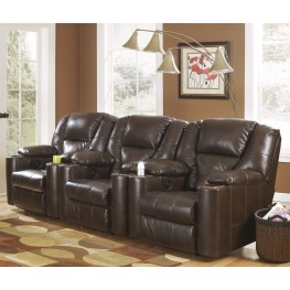 inexpensive home theater seating. Paramount DuraBlend Brindle Home Theater Seating Inexpensive S