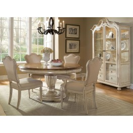 Round Dining Table Sets Coleman Furniture
