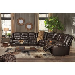 Reclining Sectionals Coleman Furniture
