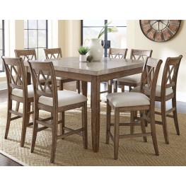 Counter Height Dining Sets Coleman Furniture