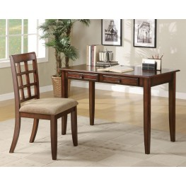 Home Office Sets | Home Office Desks, Desk Sets And More | Home Gallery  Stores Furniture